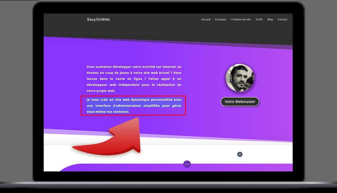 Thème WordPress Divi 4 : Guide du débutant complet 2020 34