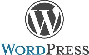 Développement WordPress 1