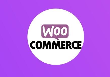 Traduction des produits Woocommerce avec WPML