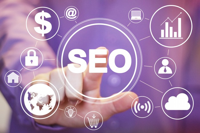 Seo & Optimisation 2