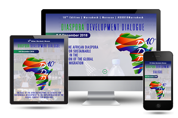 Diasporadialogue.net 1