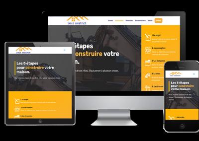Ivoirconstruct.com