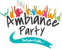 Ambiance-party.be 1