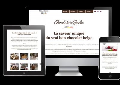 chocolateriebaplu.be