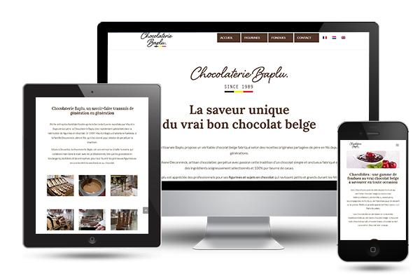 chocolateriebaplu.be 1