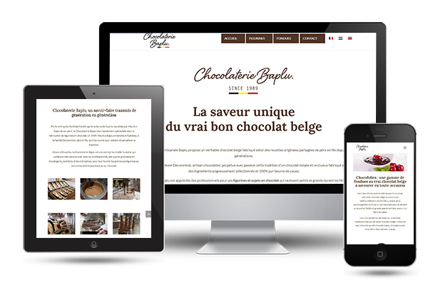 chocolateriebaplu.be