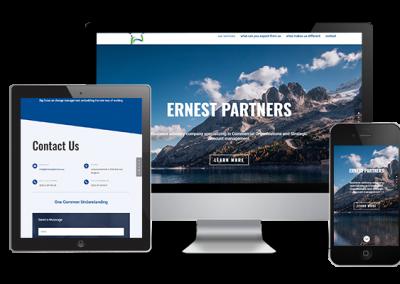 ErnestPartners.eu