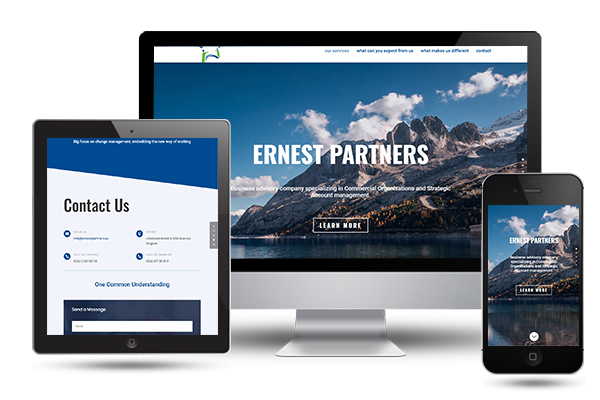 ErnestPartners.eu 1
