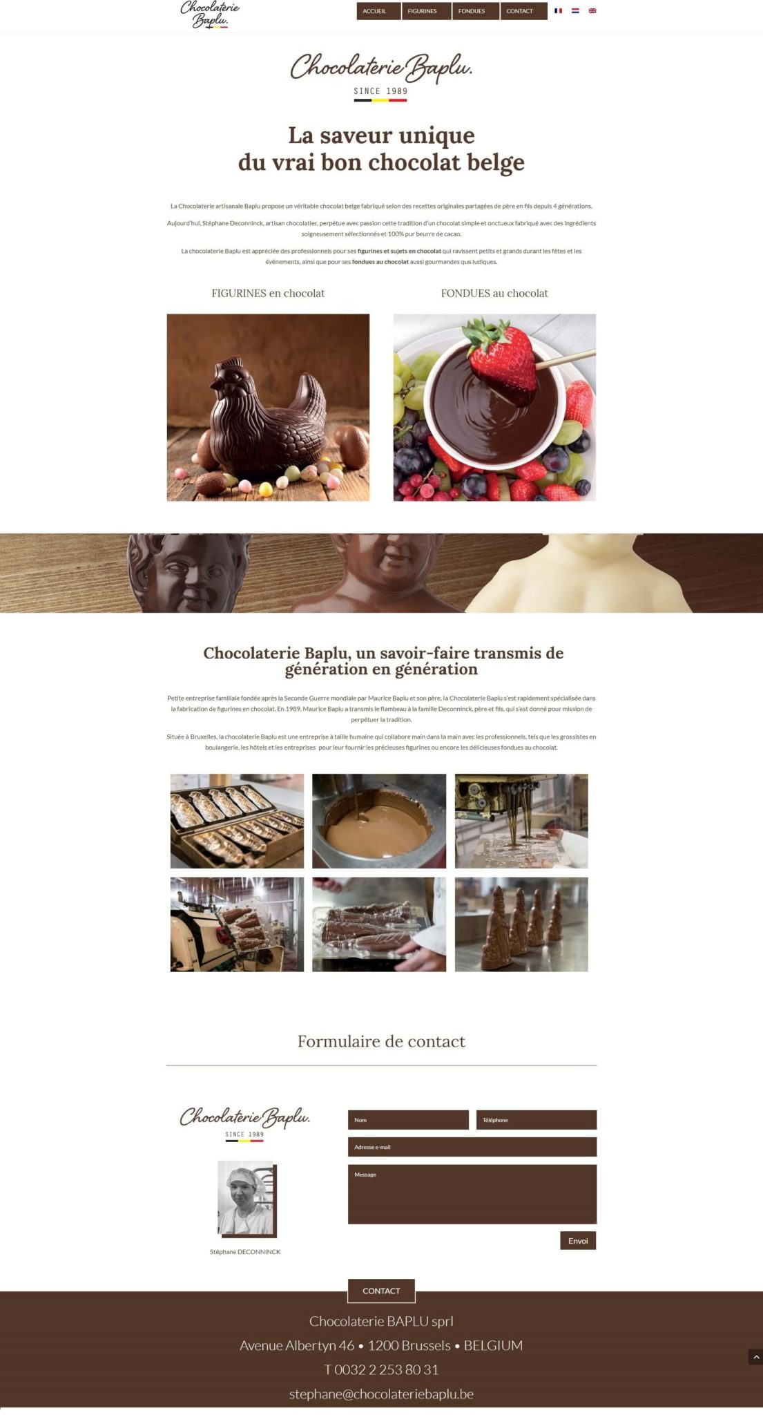 chocolateriebaplu.be 2