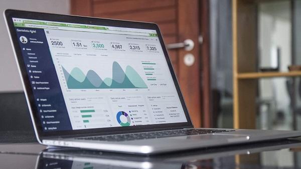 SEO pour les petites et moyennes entreprises 2