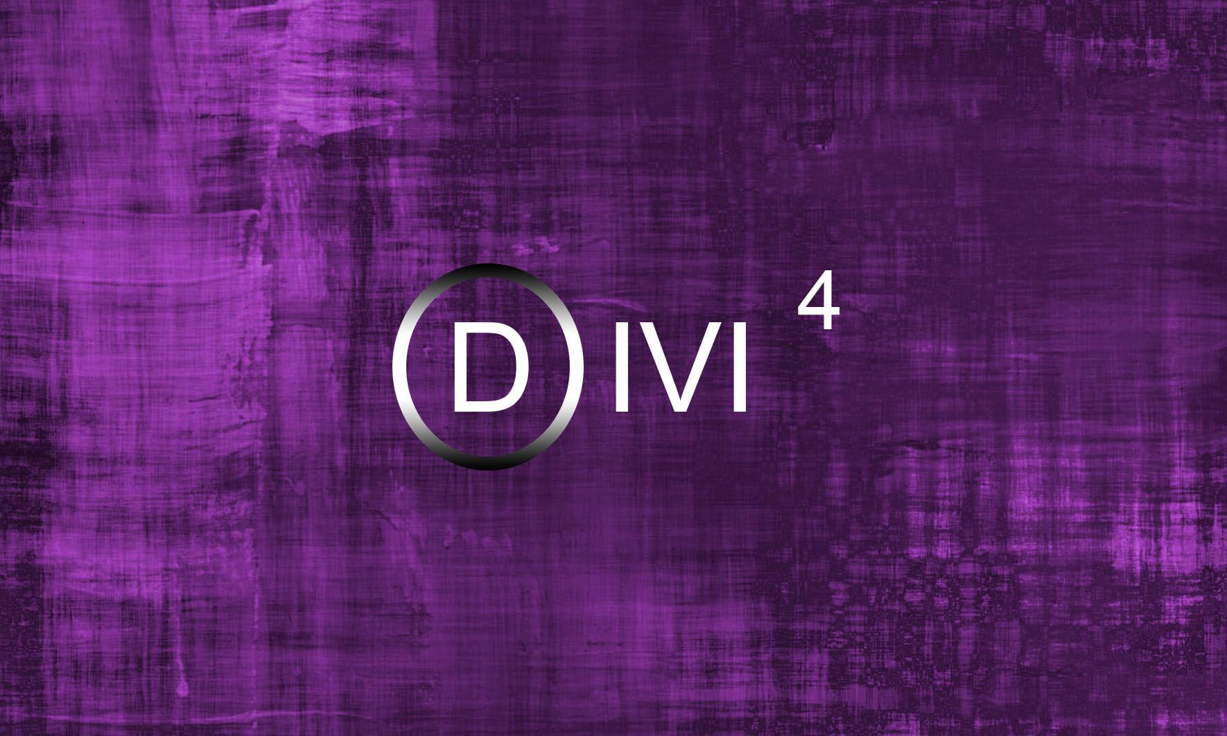 Thème Divi pour WordPress - Test et avis 2