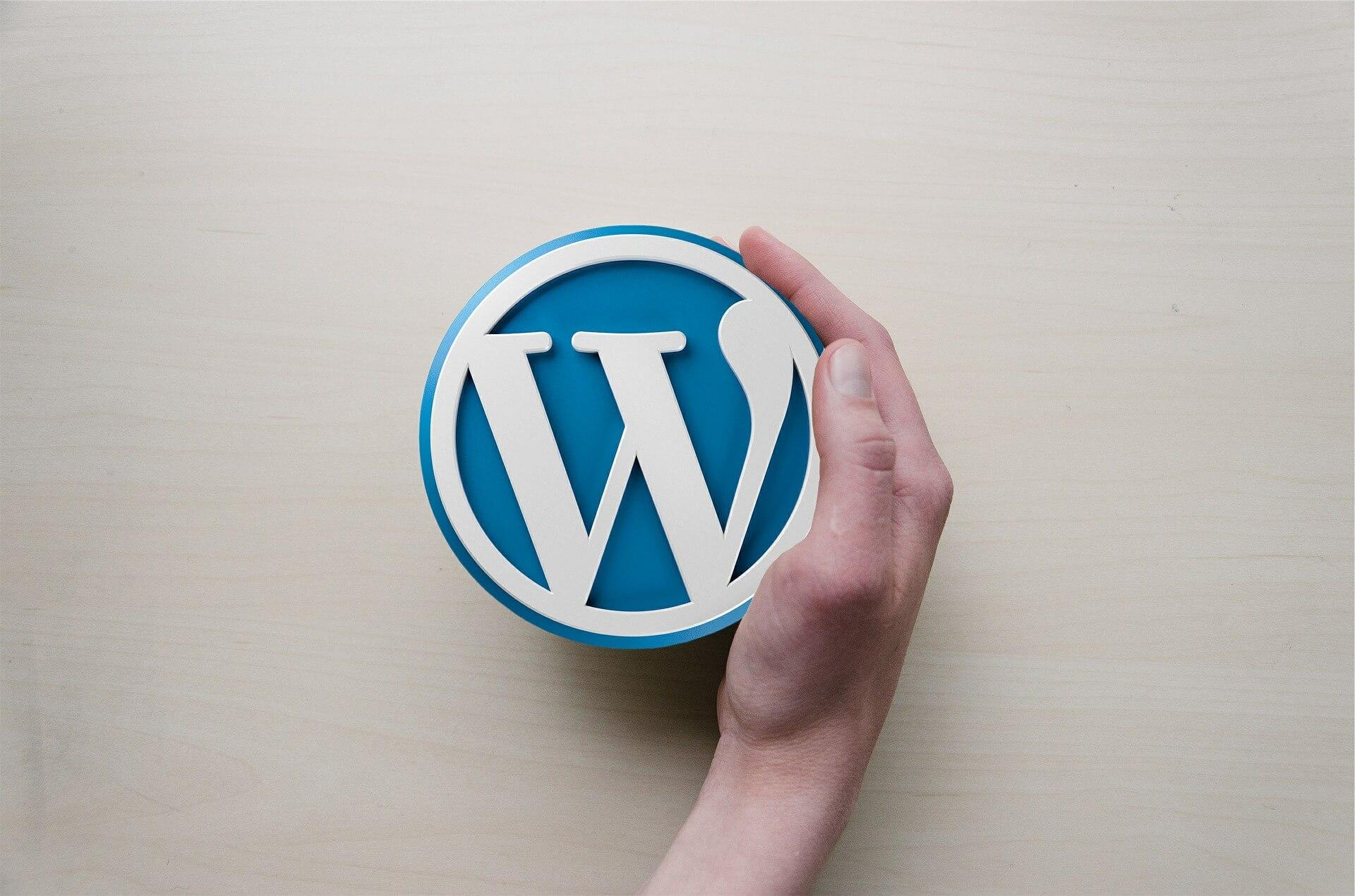 WordPress 55 :  obtenez des mises à jour automatiques pour les plugins et les thèmes 1