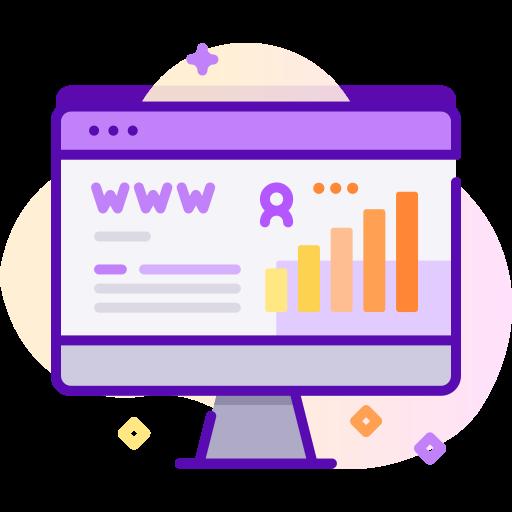 Créatiion site web freelance