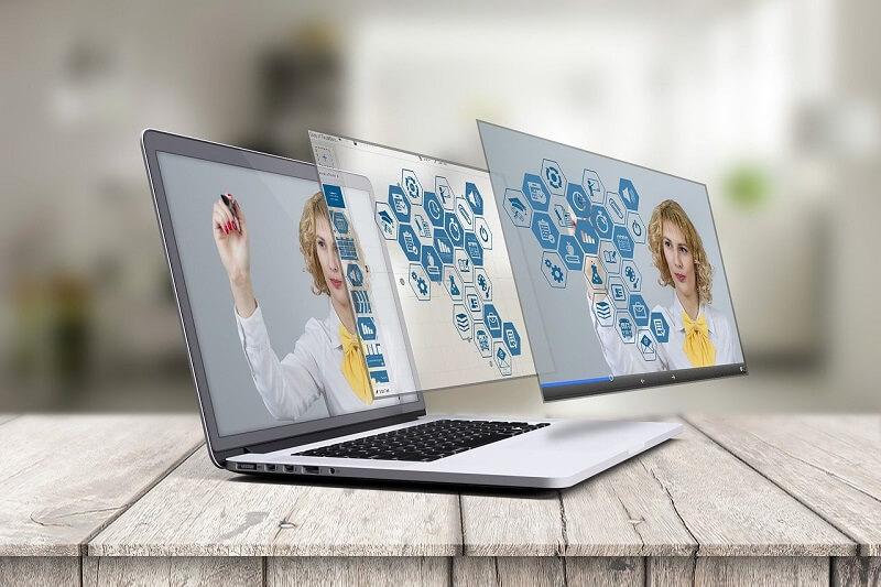 site web du futur quel est son avenir