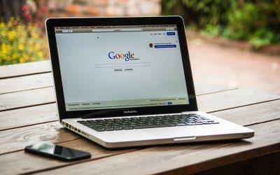 Guide : ajouter une page optimisée pour le référencement Google sur WordPress avec Rankmath.