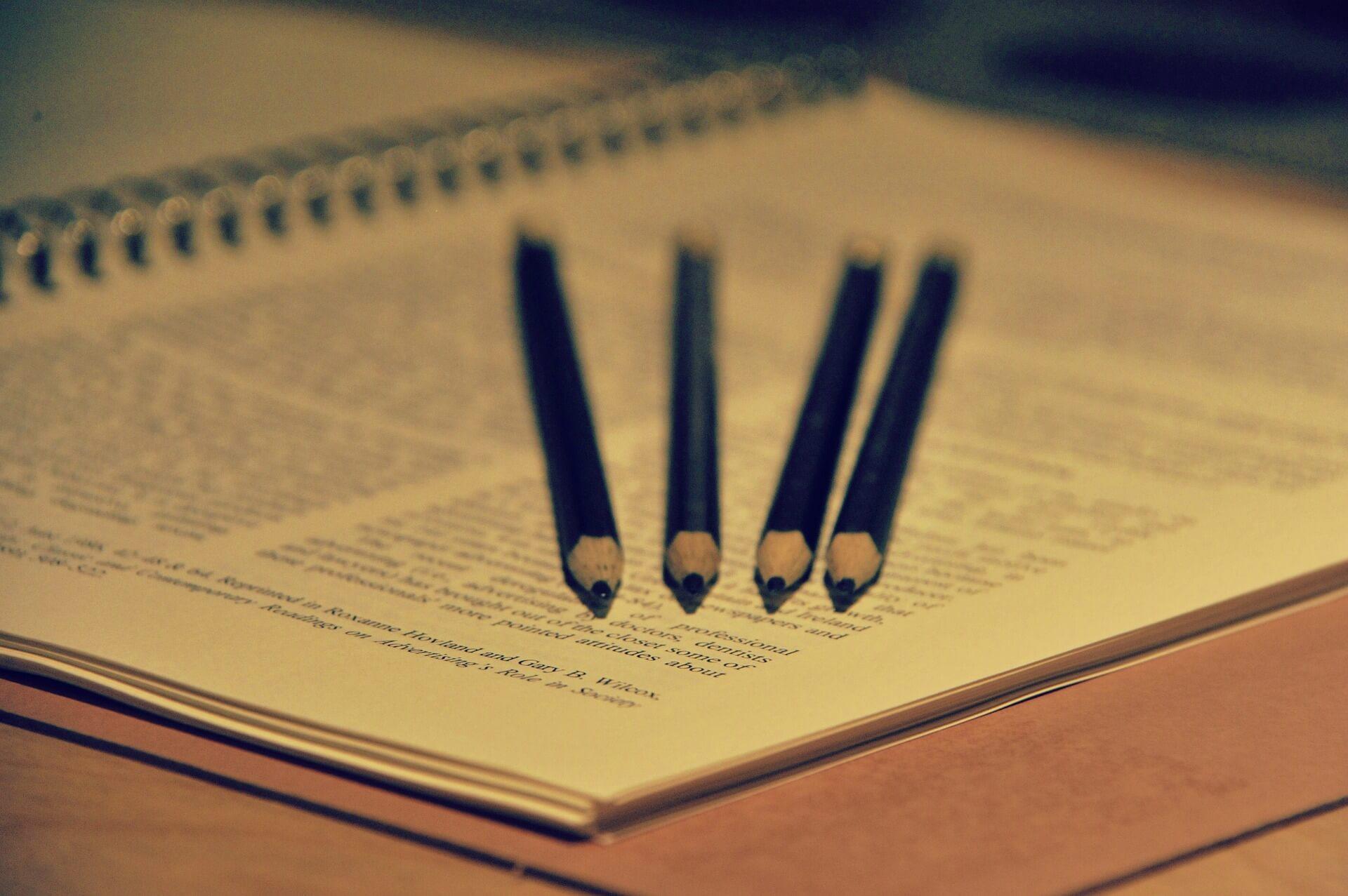les 10 astuces pour écrire un contenu optimisé pour Google