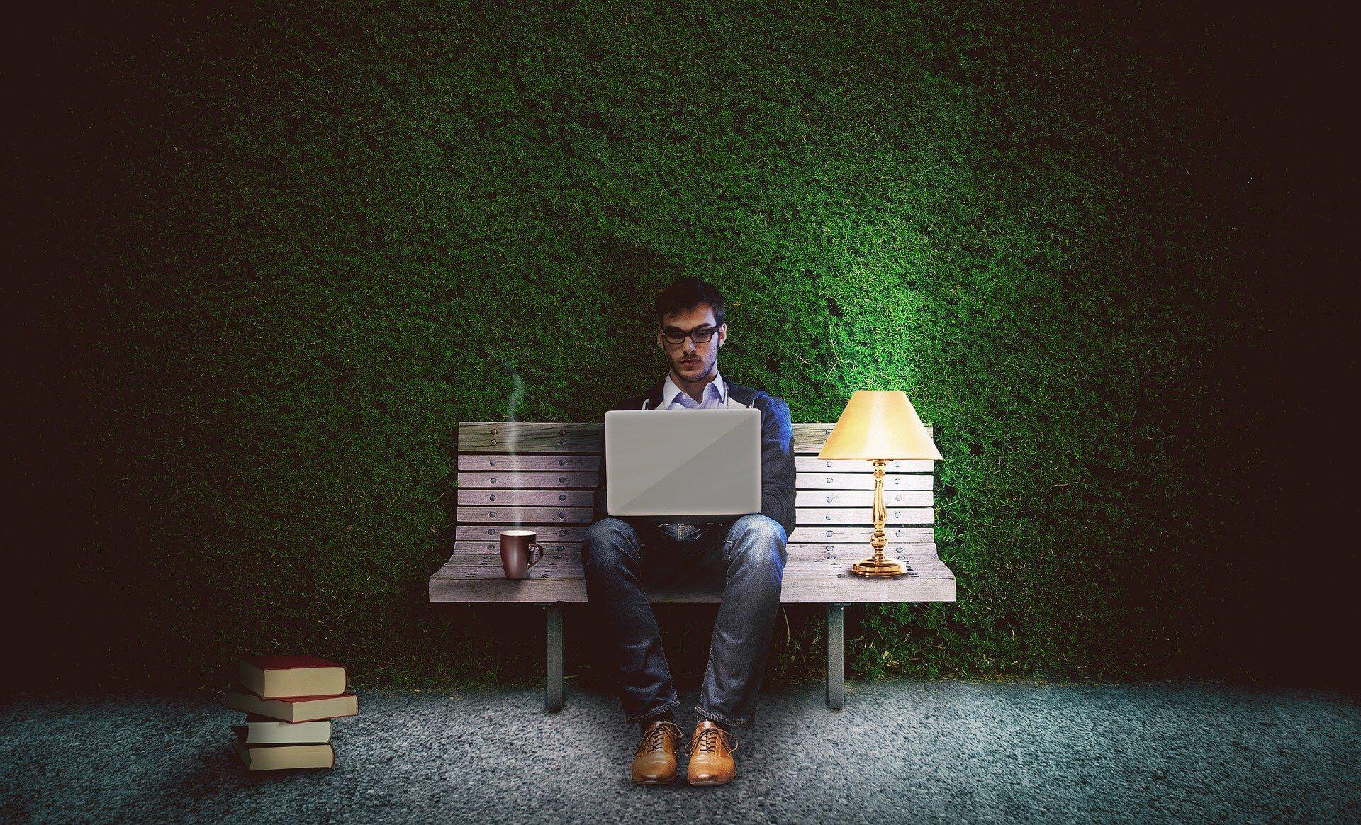 rédiger un article optimisé pour le SEO mes conseils et astuces