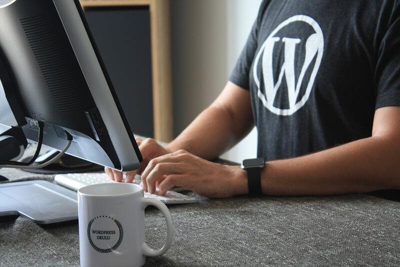Mon top 5 des meilleurs thèmes WordPress 2020
